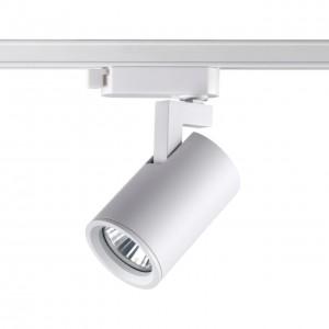 Однофазный трековый светильник NOVOTECH GUSTO 370646