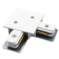 Коннектор L-образный Arte Lamp Track Accessories A120133